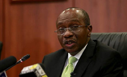 CBN to inject more dollars into forex market