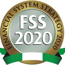 FSS2020 stakeholder calls on Government to Grant NAICOM Regulatory Autonomy