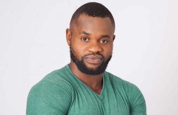 Big Brother Naija: T-boss' family reacts to alleged sexual harassment by Kemen