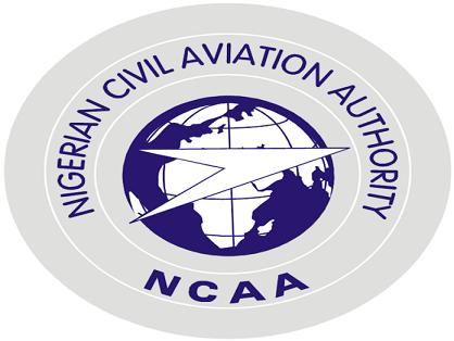 NCAA boss calls for regular interactions between Regulatory, Operators