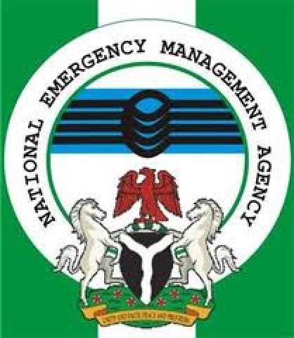 NEMA Partners NMA on Emergency Medical Assistance
