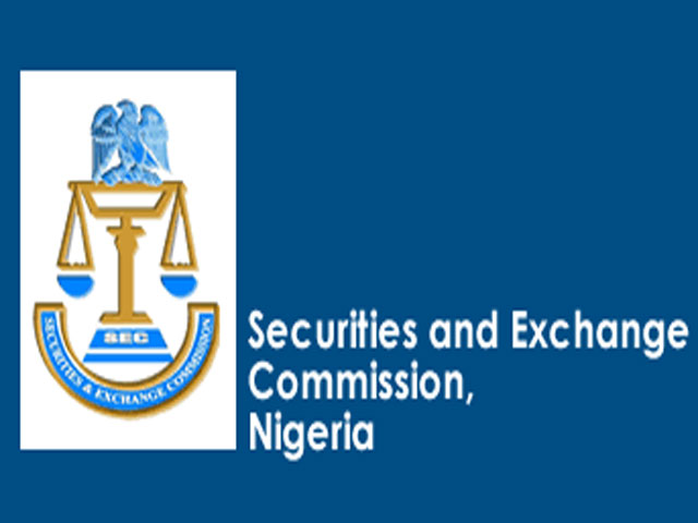 SEC Seeks international collaboration on Mergers and Acquisitions