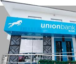 Union Bank Unveils over 100 Modern Branches