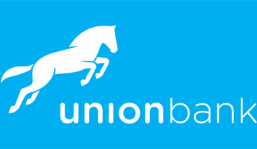 UNION BANK WINS 'MOST EFFICIENT BANK IN E-REFERENCE OPERATIONS' AWARD