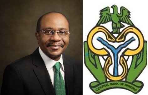 CBN introduces guidelines for non-interest financial institutions