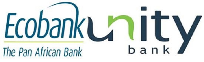 ETI, Unity Bank report an increased Bad loans by 28.7 per cent from N432.59 billion to close at N556.65bn