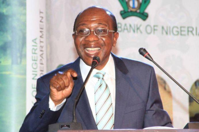 Nigeria should be out of recession by third quarter – CBN Governor