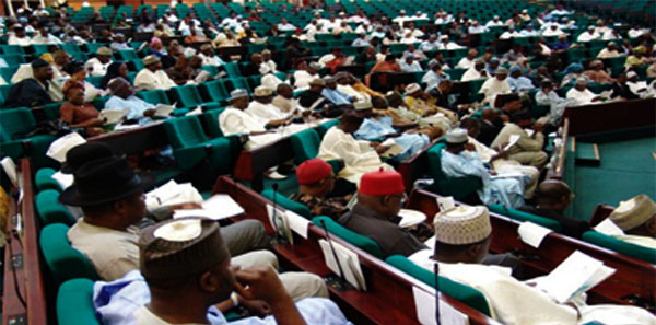 House Passes Bill to replaces Shippers' Council with National Transport Commission