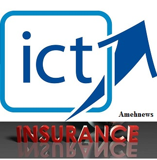 ICT Operator in insurance business to drive profit, penetration