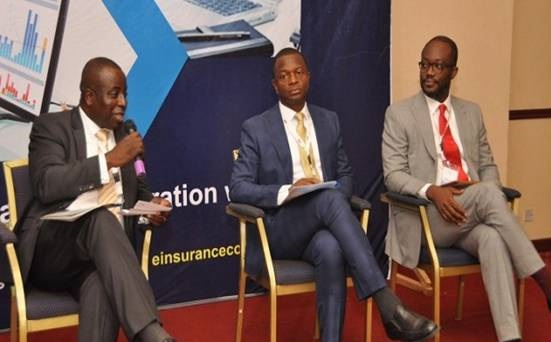 Can Technology and Connectivity disrupt Insurance?