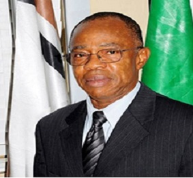 """MAN Applauds FG Over """"ERGP, Other Indices"""""""