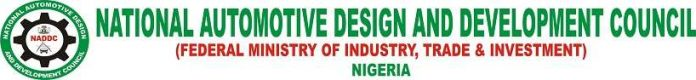 NADDC Says Make Ajaokuta Work To Boost Nigeria's Auto, Industrialization Dream