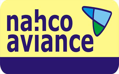 NAHCO AVIANCE PLC NOTIFY NSE THE DELAY AUDITED ACCOUNT 2016