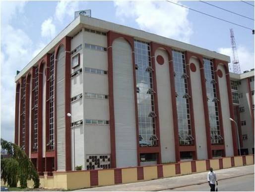 Nigeria's inflation declines by 0.52 per cent in March – Statistics Bureau