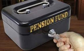 PFAs invest N638.89bn pension funds in banks