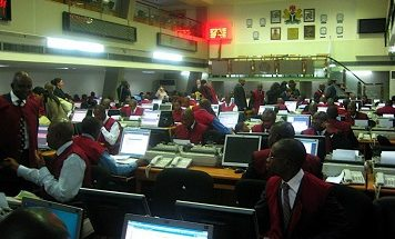 NSE DELISTED 85 COMPANIES IN 14 YEARS FROM ITS TRADING FLOOR