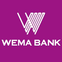 We'll drive growth with technology, says Wema Bank CEO