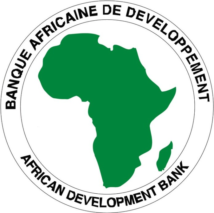 Africa to have better economic growth this year – AfDB
