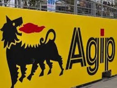 Agip to build refinery in Nigeria – Kachikwu