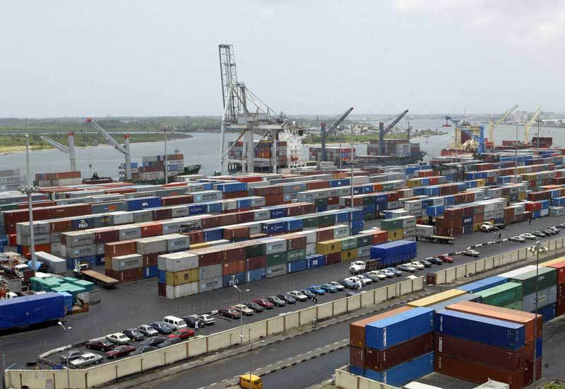 Osinbajo orders 24-hour operations at Apapa Port