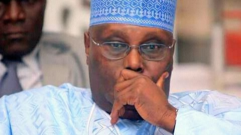 EXCLUSIVE: NPA moves against Atiku's biggest cash cow, Intels, over TSA policy, project funding