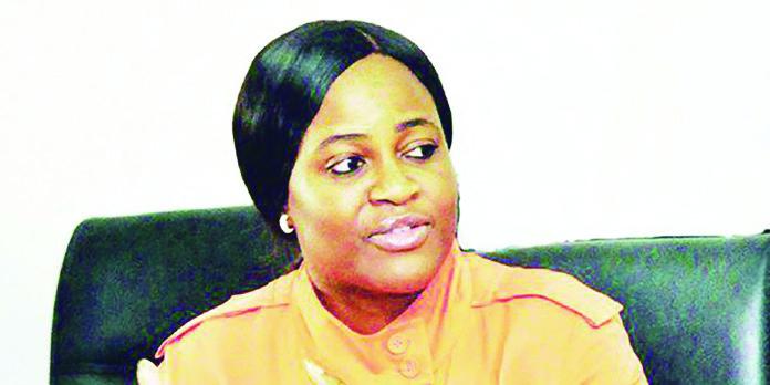 Media Group Decries Attempt to Smear Former PENCOM DG's Reputation