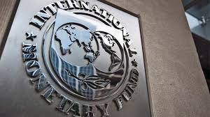 Nigeria mismanaging Excess Crude Account – IMF