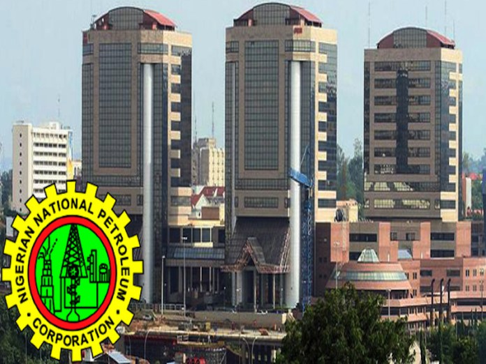 NNPC Finalises $6bn Oil-for-Product Swaps
