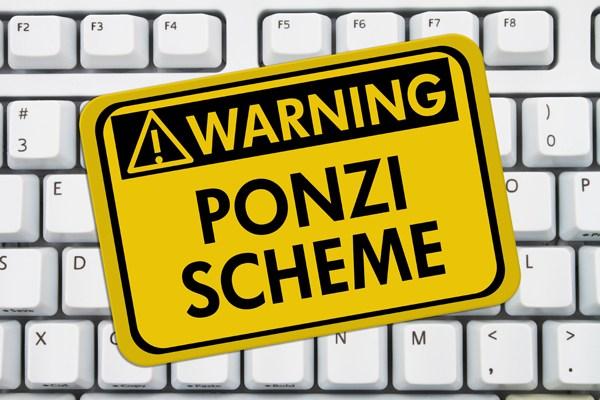 How We Were Defrauded In Ponzi Scheme, Witness Tells Court
