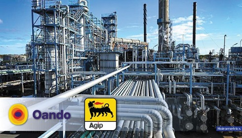 OandO Loose Around One As Senate Halts Concession Of Port Harcourt Refinery