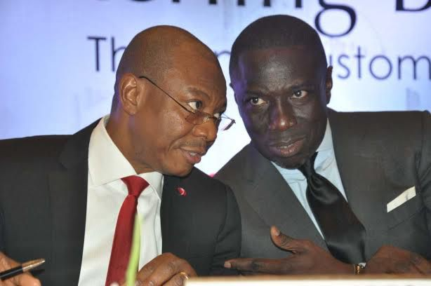 Sterling Bank outlines growth Potentials; Shareholders comments resilience