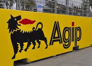 ENI's refinery deal: Anti-graft groups threaten to sue fed govt If ......