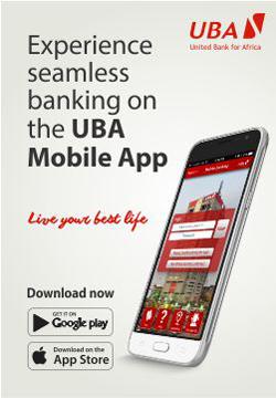 UBA_advert