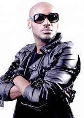 TuFace calls on Nigerians to support IDPs