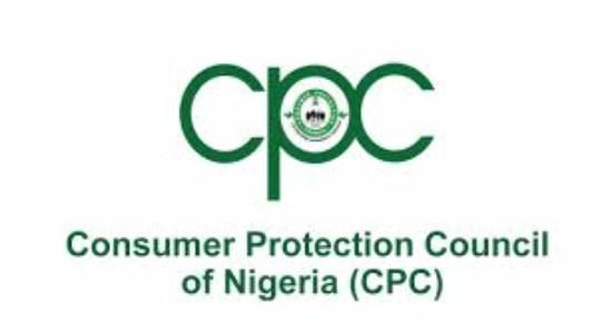 Consumer Protection Council ,Civil Societies seek partnership for consumer welfare