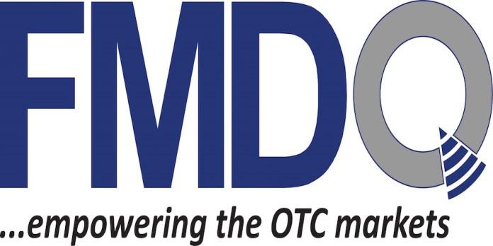 FMDQ Securities Exchange lists Chapel Hill Infrastructure Debt Fund