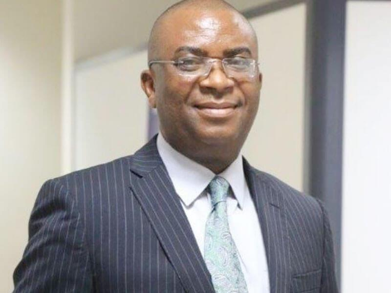 CBN returns N51.9bn illegal deductions to bank customers