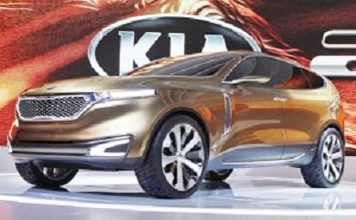 Kia Partners Stanbic IBTC on Pay-at -Your Pace Car Finance Scheme