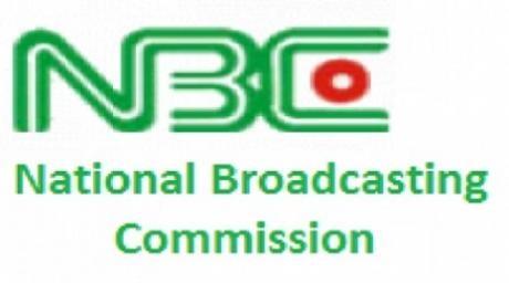Nigerians Develop Free TV, Movie Streaming App