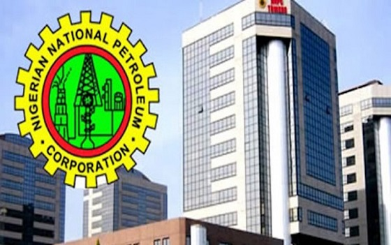 NNPC cautions consumers against panic buying over Calabar tank farm fire incident