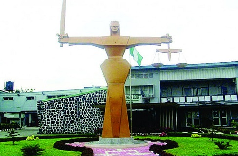 Court Throw Out MTN's Suit against FG