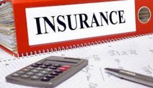 Anchor Insurance records N3.4bn gross written premium