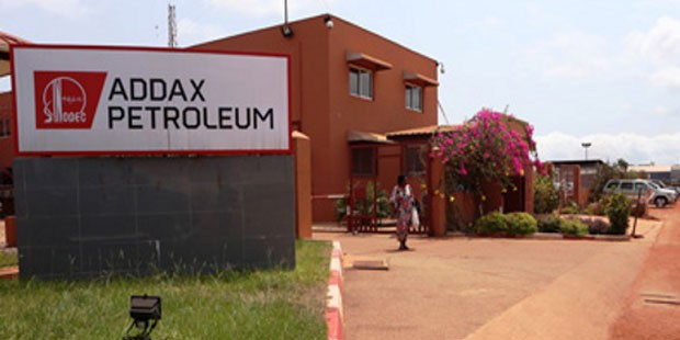 Addax Petroleum closing three offices; pay fine in Geneva for bribery in Nigeria