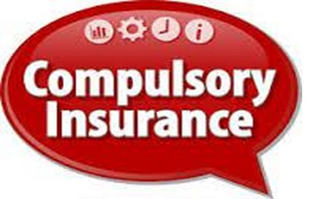 Lagos Sets Up Compliance Team To Effects Compulsory Insurance Scheme