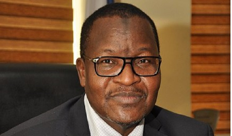 NCC directs all telecom operators to be inline with industry's CCG to protect multi billion dollars' investments