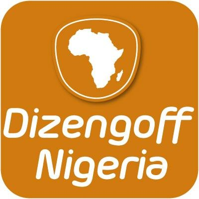 Mechanized Agriculture: Nigeria below 50 tractors per 1000 squarekilometres