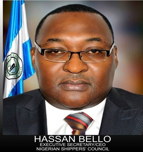 NSC: Gov't Renews Hassan Bello's Appointment