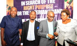 Experts advise Nigeria to define her purpose ease FDI, facilitate global competitiveness