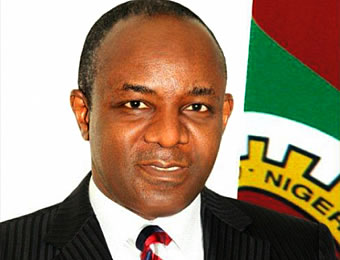 PipeLine Vandals: NNPC Partners Greenville, Total to deliverLNG without pipelines