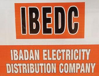 IBEDC to distribute prepaid meters in Kwara soon